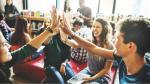Las 6 mejores becas para estudiar una maestría en el extranjero - Noticias de carolina cubas