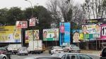 JNE: ¿Cuántos partidos políticos tienen inscripción en el ROP? - Noticias de trámites y servicios