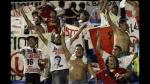 Universitario: fotos del triunfo ante Capiatá por Libertadores - Noticias de hernan rengifo