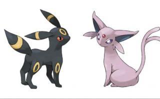 Pokémon Go presentaría más pokémones por San Valentín