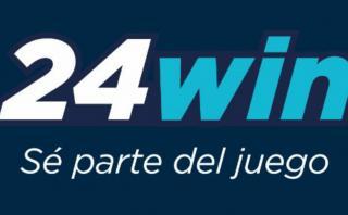 "24 Win: ""Queremos auspiciar a la selección peruana de fútbol"""
