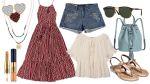 Boho chic: Ideas para llevar este estilo fashion - Noticias de sienna miller