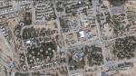 Google Maps: ¿qué lugares están vetados en el aplicativo? - Noticias de google maps