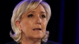 Francia: ¿Qué propone la candidata presidencial Marine Le Pen?