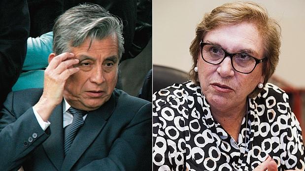 Toledo traicionó a Perú al recibir sobornos de Odebrecht — Kuczynski