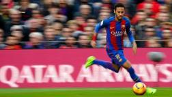 Neymar de cumpleaños: 10 golazos del crack de Barcelona [VIDEO]