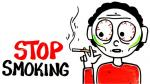 Organismo tarda 15 años en 'sanarse' del consumo de cigarrillos - Noticias de monóxido de carbono