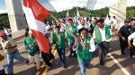 Vino, venció y coimeó: un perfil de Alejandro Toledo - Noticias de alberto paniagua