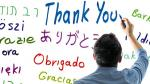 Inglés y otros idiomas, factor clave para conseguir un ascenso - Noticias de rosario almenara