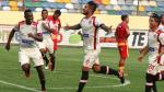 Juan Manuel Vargas y su felicidad tras anotar golazo en debut - Noticias de joel pinto