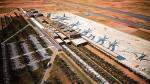 Mincetur: Chinchero tendrá vuelos de 6 países de América Latina - Noticias de chile jorge