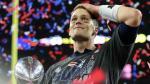 Lo que Tom Brady dijo a sus compañeros para ganar el Super Bowl - Noticias de tom brady