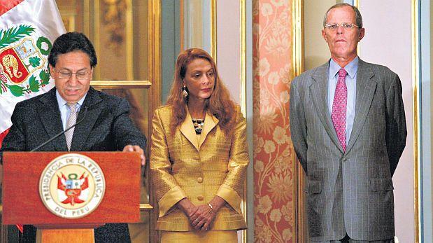 Justicia peruana ordena captura del expresidente Alejandro Toledo por escándalo de Odebrecht