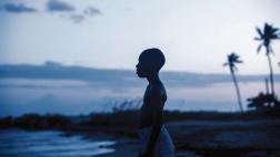 Racismo en los Premios de la Academia: el Óscar menos blanco
