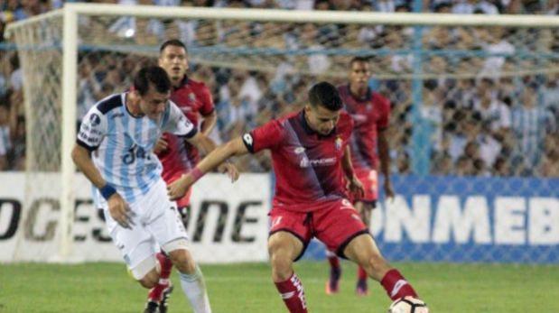 Culpan a aerolínea chilena por bochorno de equipo argentino en la Libertadores