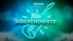 Y Rio se unieron en campaña para independientes