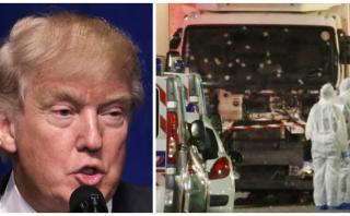 Casa Blanca dice que la prensa no cubrió 78 ataques terroristas