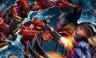 ¿Quién ganaría en un combate entre DeadPool y Wolverine?