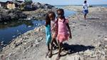 Un alimento precolombino versus la desnutrición en Haití - Noticias de huracán matthew