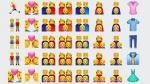 WhatsApp: estos son los nuevos emojis para Android - Noticias de android
