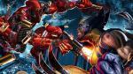 ¿Quién ganaría en un combate entre DeadPool y Wolverine? - Noticias de logan fowler