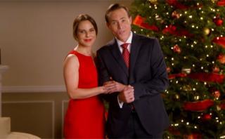 """Netflix: Kate del Castillo reaparece en TV con """"Ingobernable"""""""