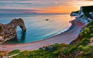 Las 10 mejores playas de Europa, según Travel + Leisure