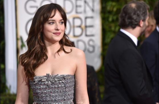 Oscar: Gael García y Scarlett Johansson serán presentadores