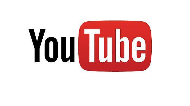 Escucha música ahorrando 90% de datos móviles — YouTube