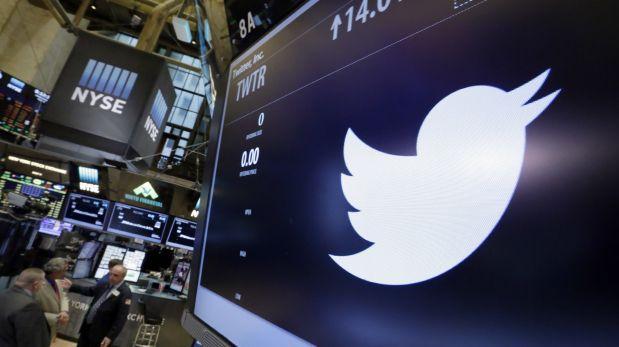 Twitter actualiza medidas de seguridad para luchar contra los trolls