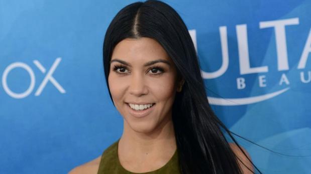 Los trucos de Kourtney Kardashian para consumir menos azúcar