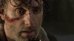 "¿Puede ""The Walking Dead"" existir sin Rick Grimes? [SPOILERS]"