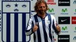 Alianza-Universitario: futbolistas que jugaron por ambos clubes - Noticias de marko ciurlizza