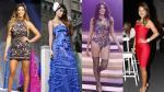 Miss Perú: Alondra García Miró entre las posibles candidatas - Noticias de  farándula peruana