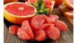 Estas frutas y verduras son capaces de potenciar tu tono dorado - Noticias de rayo dorado