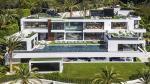 Así es la exclusiva mansión de US$ 250 mlls más cara de EE.UU. - Noticias de tiroteo los angeles