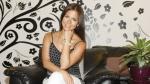 Karina Jordán respondió a tus preguntas vía Facebook [VIDEO] - Noticias de soho perú