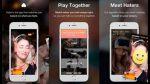 Hater: Una aplicación para los que aman odiar - Noticias de falsos taxistas
