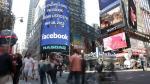 ¿Facebook ya está adaptando fotografías a realidad virtual? - Noticias de hugo arturo meca chapiana