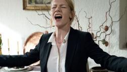 """Oscar 2017: ¿Por qué """"Toni Erdmann"""" es una de las favoritas?"""