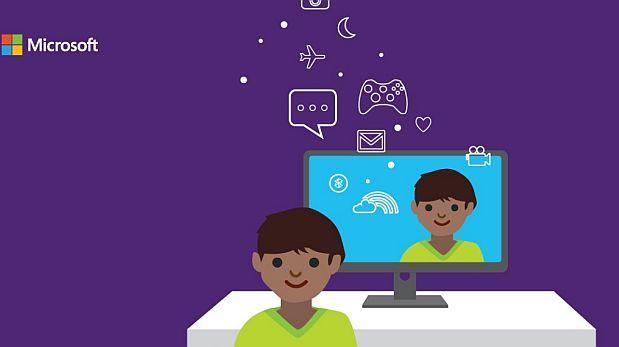 Los mexicanos no se sienten seguros en Internet: Microsoft