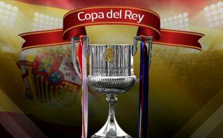 DT Show: Barcelona y Alavés jugarán la final de la Copa del Rey