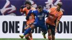 Equipo de Carlos Tevez perdió y rival se burló del argentino - Noticias de brandon lee