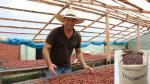 """Samir Giha: """"La marca Cacaosuyo es una de las tops del mundo"""" - Noticias de samir giha"""