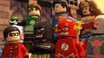 """""""Lego Batman"""" y otras películas de la franquicia de juguetes - Noticias de guason"""