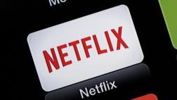 Europa quiere dar acceso completo a plataformas como Netflix
