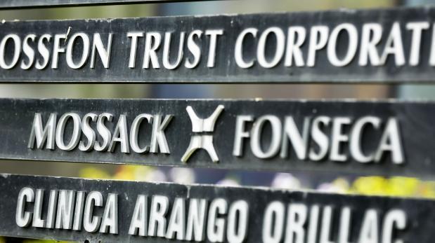 Porcell niega injerencia del Ejecutivo en investigaciones contra Mossack & Fonseca