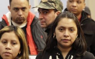 En qué ciudades de EE.UU. vive mayoría de inmigrantes ilegales