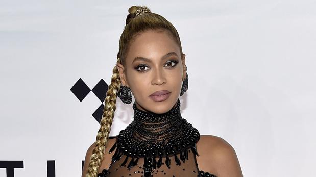 Beyoncé es la artista femenina con más nominaciones en la historia de los premios Grammy. (Foto: Reuters)