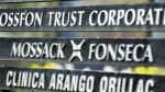 Odebrecht: Allanan oficinas de Mossack Fonseca en Panamá - Noticias de manuel alejandro